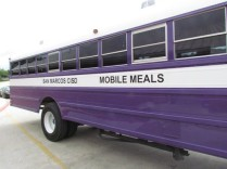 large-SMSMCISD%20mobile%20meals%20bus
