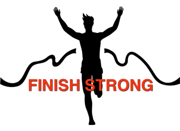 finish strong go vote on saturday johnwmcglothlin com election day clip art 2019 election day clip art free